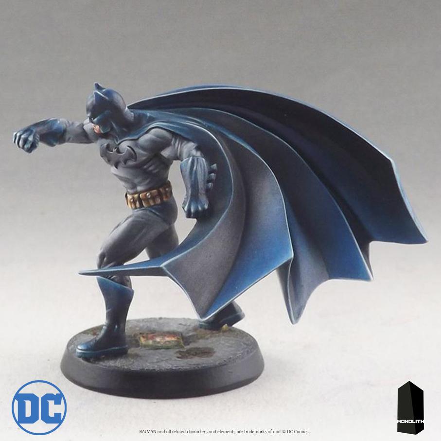 Batman-the-Board-Game-Batman-(3).jpg