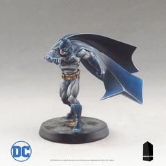 Batman-the-Board-Game-Batman-(1).jpg
