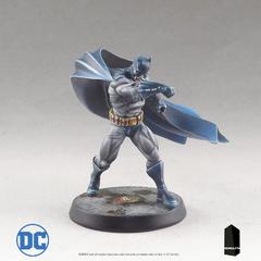 Batman-the-Board-Game-Batman-(2).jpg