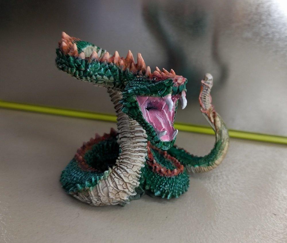large.large.serpent.jpg.2e668a21d6c890bc5469032fb4233da1.jpg