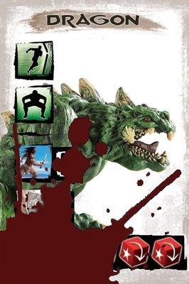 Dragon back.jpg