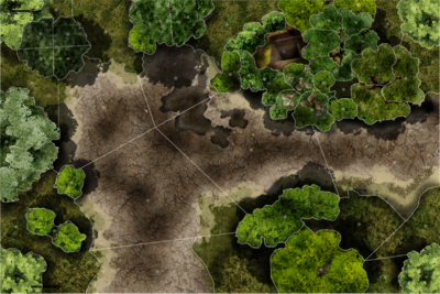 Forest map A preview.png