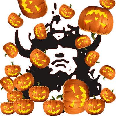 flo_Halloween.thumb.jpg.c5907aac37b32918d4d8e1f823c3fa83.jpg