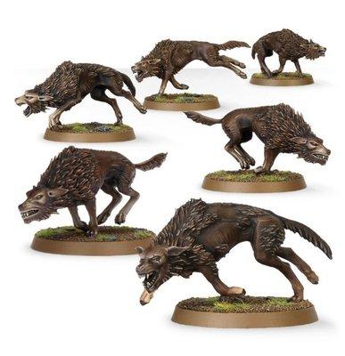 wolfs1.thumb.jpg.9236d2bb0e80a1e958fe17da3ad23eaf.jpg