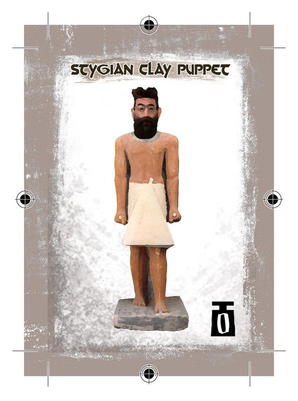 Stygian Clay Puppet.jpg