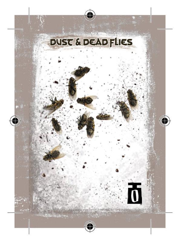Dust & Dead Flies.jpg