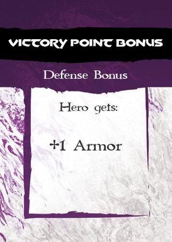 VP-Hero_Defense.thumb.jpg.c70512ca1c7461482fb0c22d61ed7b55.jpg