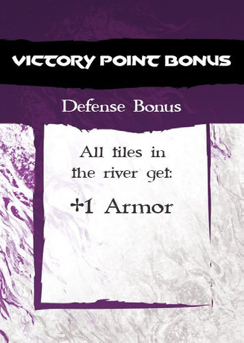 VP-OL_Defense.thumb.jpg.d39101cc7a3c8113ac282282cea3482e.jpg