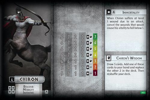 Chrion.jpg