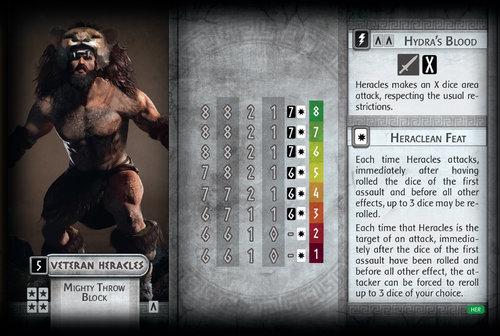 Veteran-Heracles.jpg