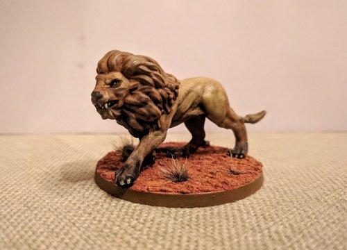 lion-left.jpg