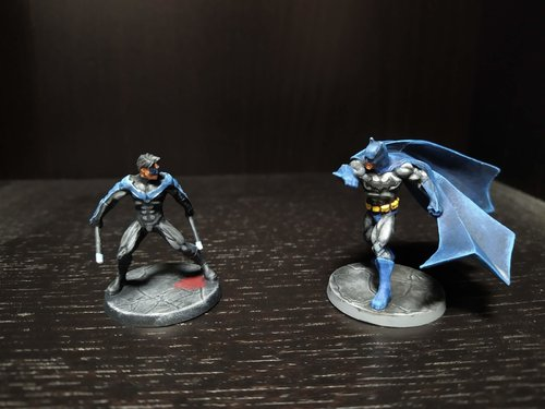 Batman and Nightwing.jpg