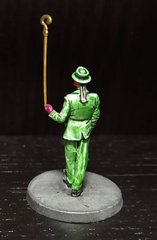 Riddler (Zero Year) back.jpg