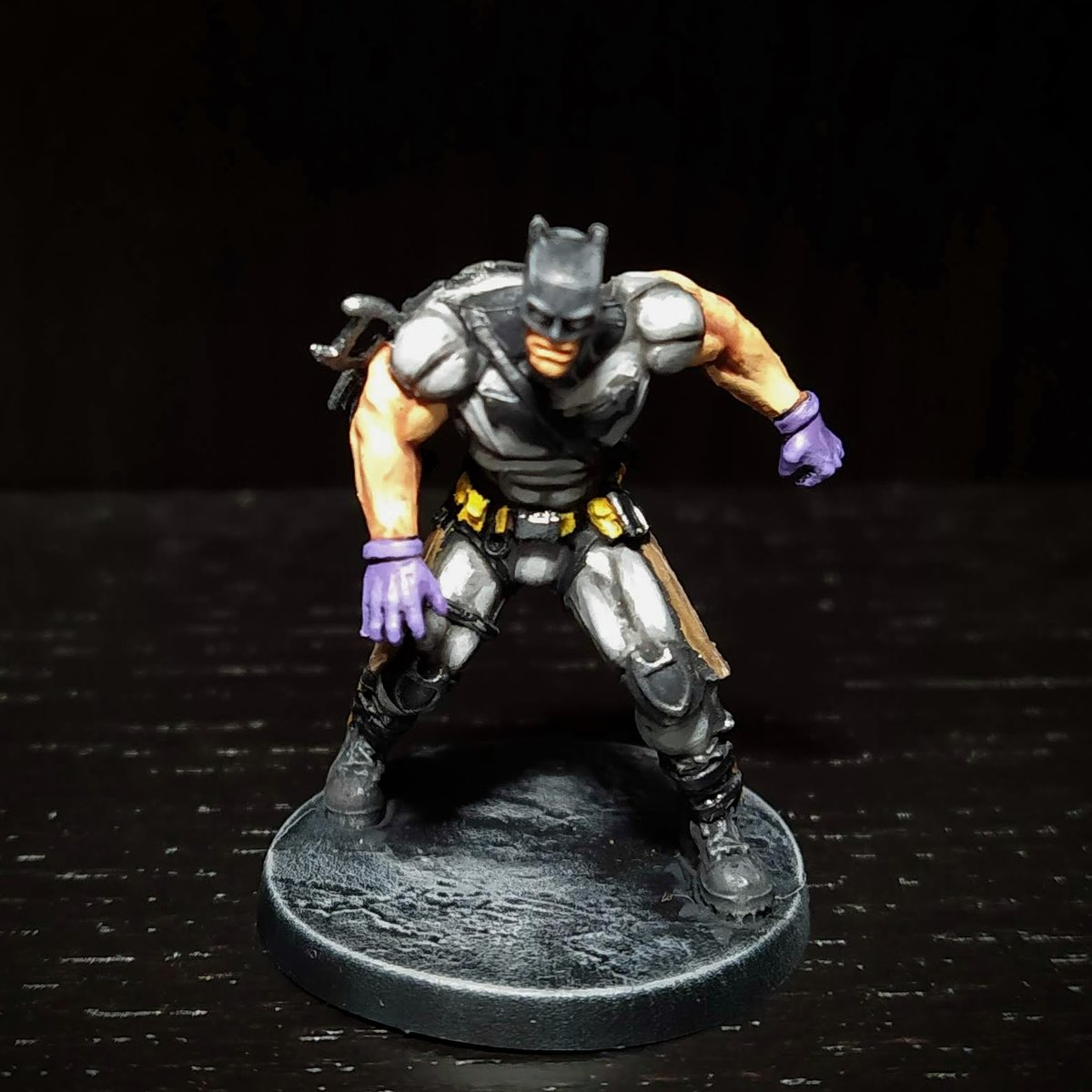 Batman Zero Year Front.jpg