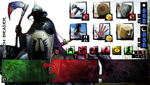 Death Dealer shee2t.jpg