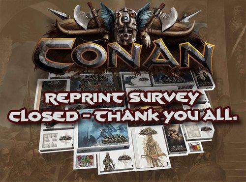 Reprint survey closed.jpg