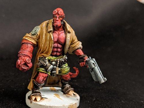 hellboy-rough.jpg