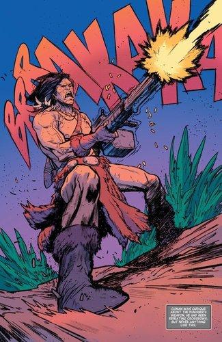 conan-the-barbarian-using-a-machine-gun-3.jpg