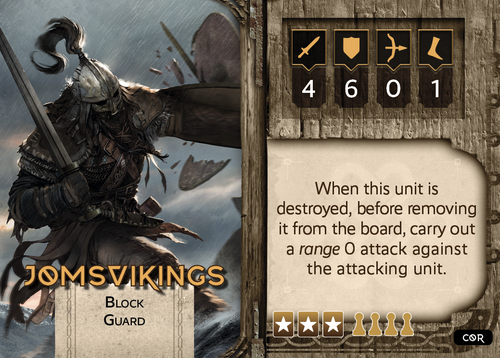 MBR_Cards_Troops_EN_Preview(1).png