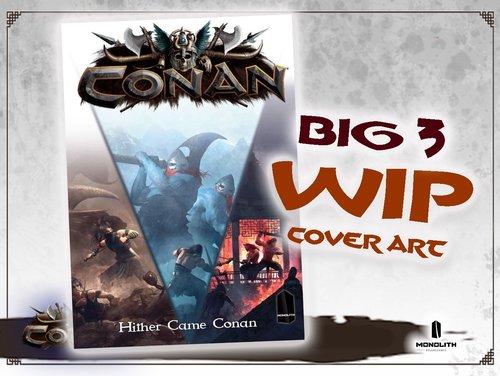 CtCWIP Big 3 cover .JPEG