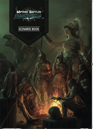 MBP_COREBOX_ScenarioBook_1.5_EN.pdf
