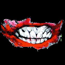 I'm Joker!